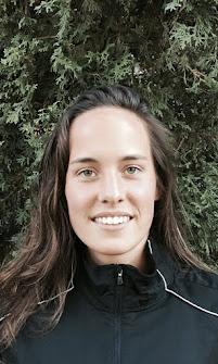'18 Heidi Halvorsen