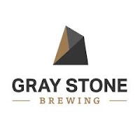 Gray Stone Brewing finds a home