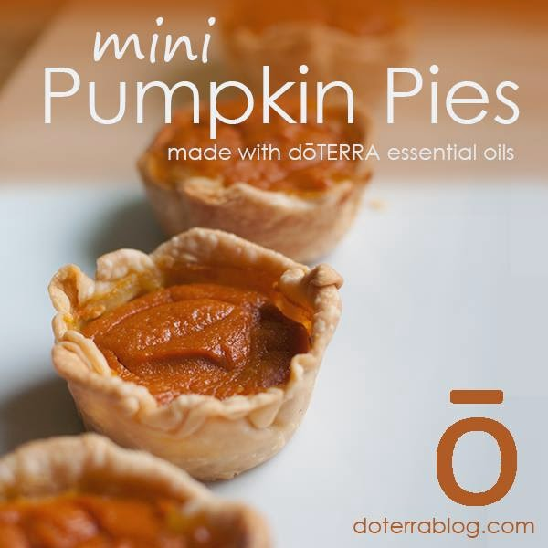 http://doterrablog.com/essential-recipe-pumpkin-pie/