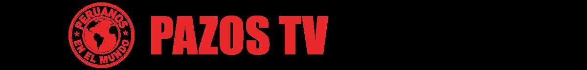 Pazos TV