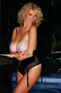 顽皮的女孩 - sexygirl-tumblr_oc8qadSxmy1vdy1zpo1_400-782815.jpg