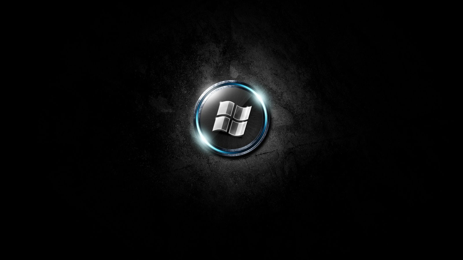 Cool windows 7 logo full hd wallpaper is a great wallpaper for your
