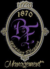 Agenzia 1870 Wedding Planner