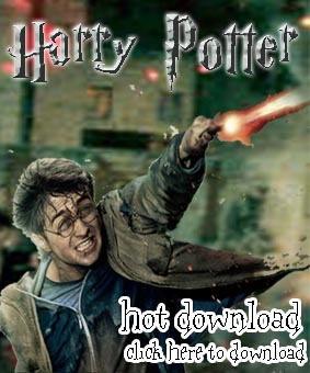 Hot Download!