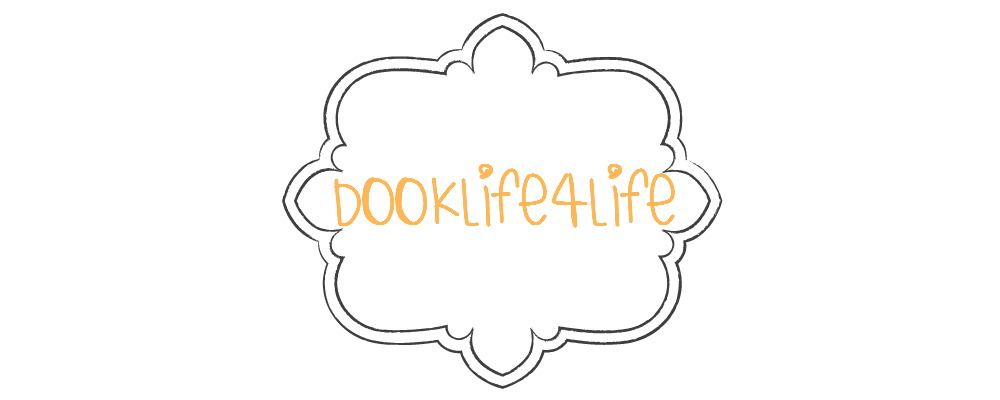 booklife4life
