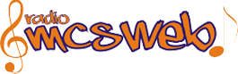 Rádio MCS Web