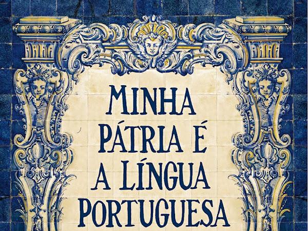 XVI Feira Pan-Amazônica do Livro em Belém - Destaque para Contos de Meigan