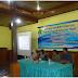 Sinergitas Kemitraan Pelatihan BPPKB kota Bontang dengan PNPM Mandiri Perkotaan