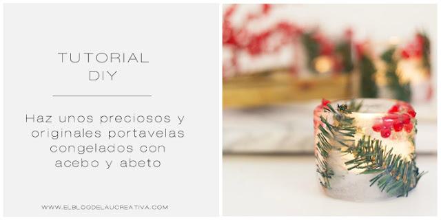 diy-tutorial-haz-originales-portavelas-acebo-abeto-navidad
