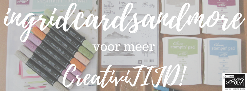 ingridcardsandmore.blogspot.nl