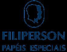 PARCERIA FLILIPERSON