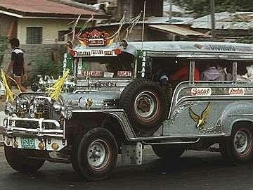 Filipini Taksi%2B-%2Bdzipni