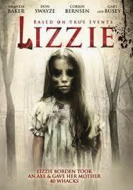 Lizzie - 2012
