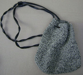 torbe-za-zene-pletene-torbe-006