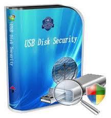 USB Disk Security 6.2.0.125 Full Version Registered Free Download