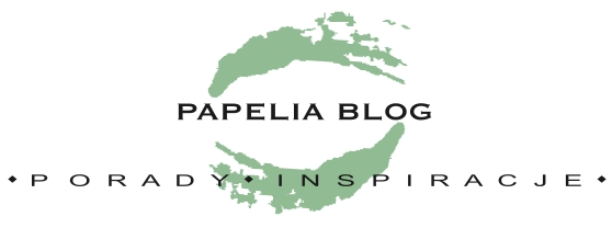 PAPELIA