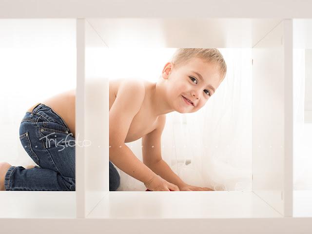 fotografia niños, fotografia niños trisfoto, fotografo infantil