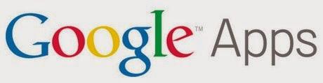 Google Indonesia Luncurkan Aplikasi Google App untuk Smartphone