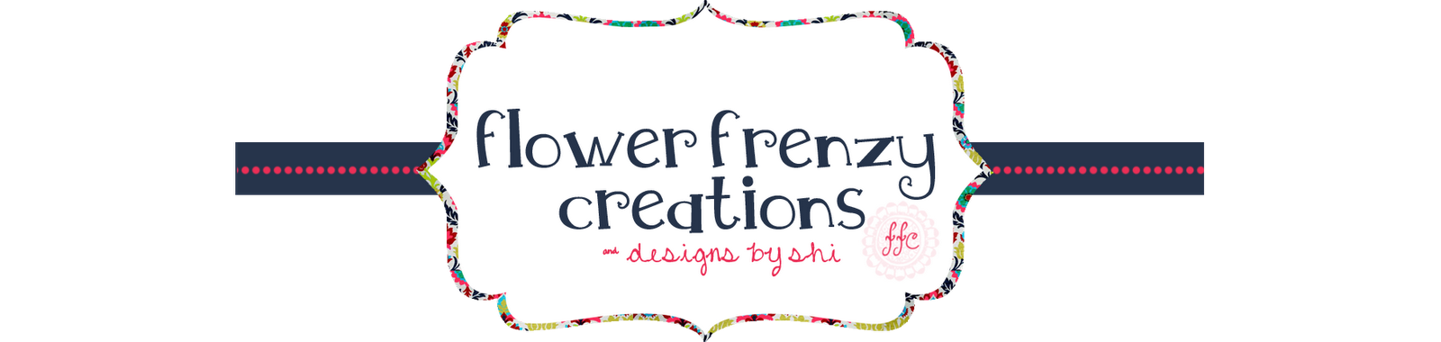 Flower Frenzy Creations