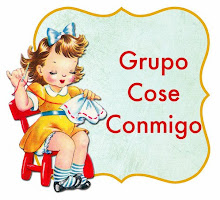GRUPO COSE CONMIGO