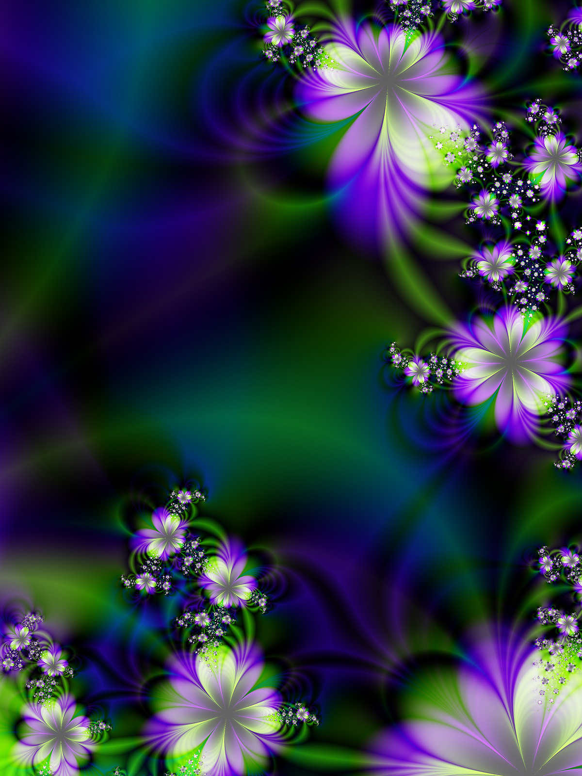 Ashutosh mukherjee beautiful background and frame for making photo - Floral background ...