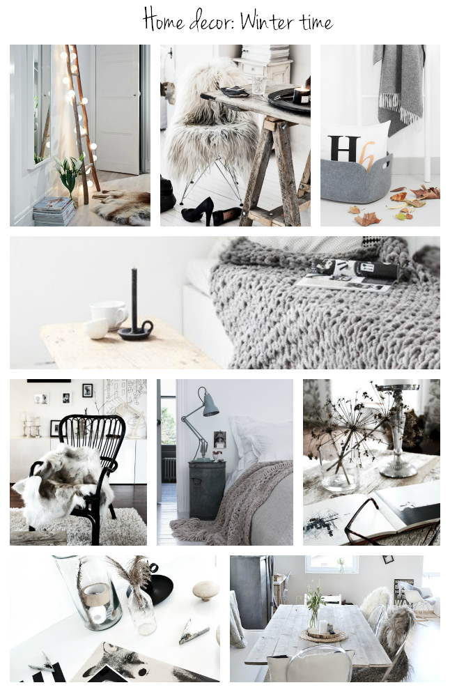 Ideas-para-decorar-una-casa-en-invierno