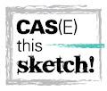 CAS(E)