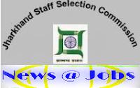 jssc+logo