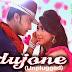 Dujone (Unplugged) Lyrics - Samraat | Savvy Gupta