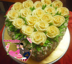 LUV CAKE
