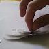 صدق او لا تصدق : رسام يرسم صور ثلاثية الابعاد .. شاهد بنفسك