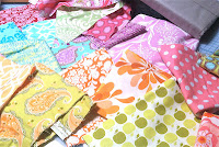 Background Quilt Fabric7