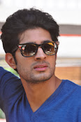 Arvind Krishna Handsome Photo Shoot-thumbnail-2