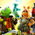 Review: The Muppets: Movie Adventures (Sony PlayStation Vita)