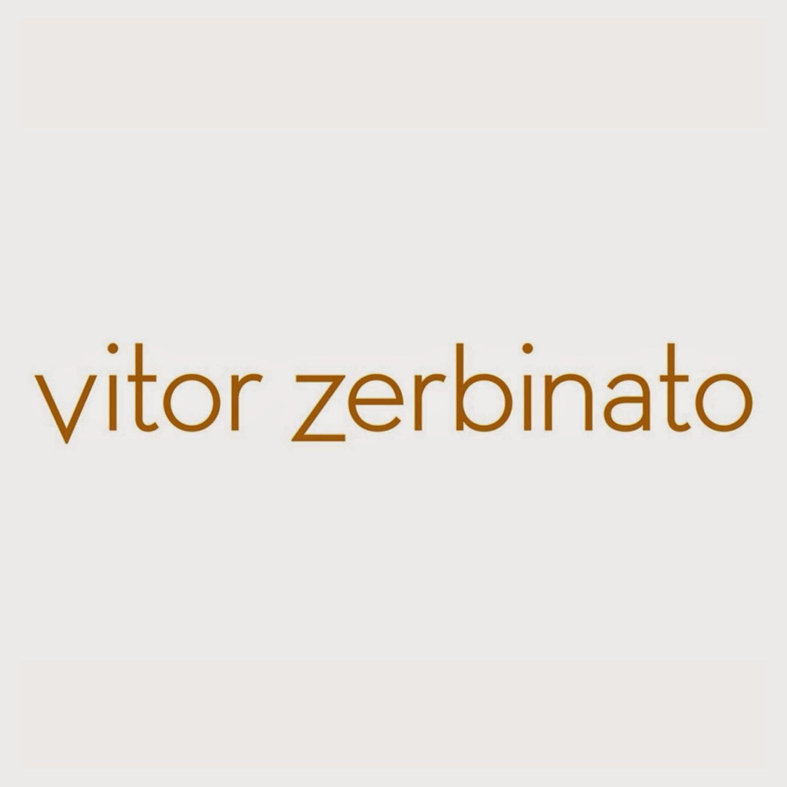 Vitor Zerbinato
