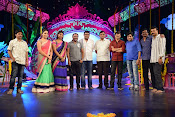 Maa Mahalakshmi game show launch-thumbnail-2