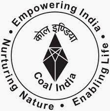 Coal India Sarkari Naukri