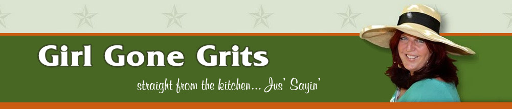 girlgonegrits