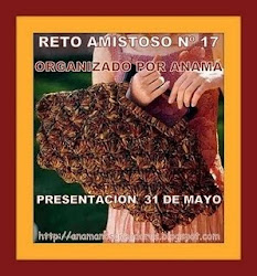 RETO AMISTOSO No. 17: Cartera