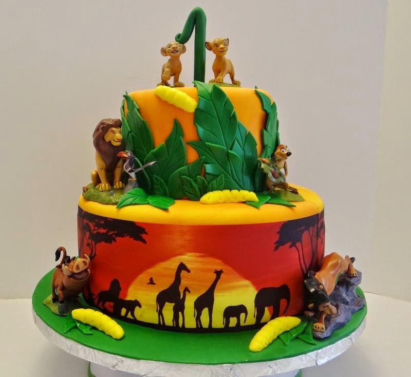 Birthday Cake And Cat Image Inspiration of Cake and Birthday