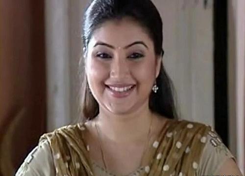 gayatri mahanta - photo #6