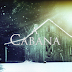'A Cabana', de William P. Young, virará filme!