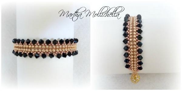 bracciale wuthering heights