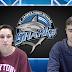 Shark Attack News 10-16-15