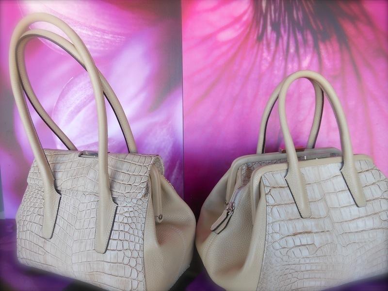 Borse O Bag Rivenditori Milano : The fashionamy by amanda fashion ger outfit lifestyle