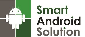 Smart Android Solution
