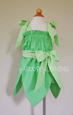 https://www.etsy.com/listing/151486495/tinkerbell-inspired-green-dress-outfit?ref=shop_home_active