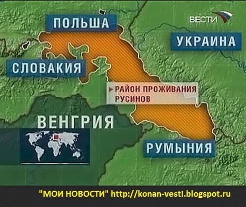 video-erotika-rossiyskaya