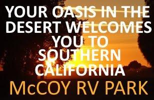 McCoy RV Park
