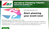 IOF Newsletter